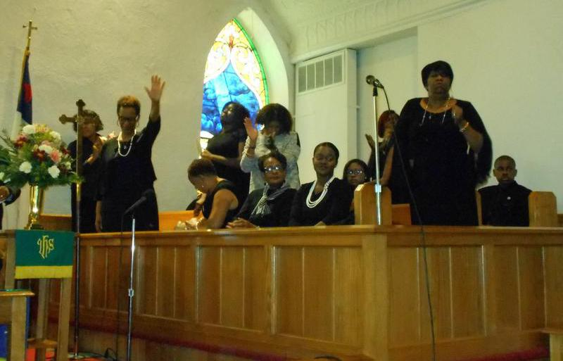 west bethel women The women's ministry of bethel church of houston is designed for women of all ages to know that she is uniquely gifted by god.